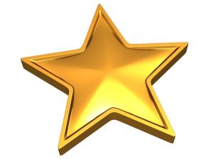 gold-star-clip-art-680459