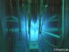 Radiación Cherenkov