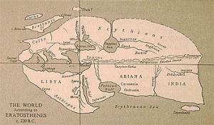 Mapa_de_Eratóstenes