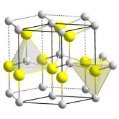 Wurtzite_polyhedra