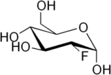 220px-Fluorodeoxyglucose