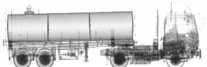 X-ray_truck