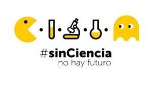 Sin-ciencia-no-hay-futuro