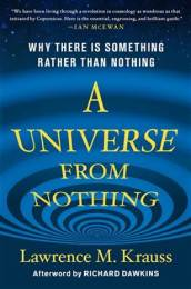 universefromnothing