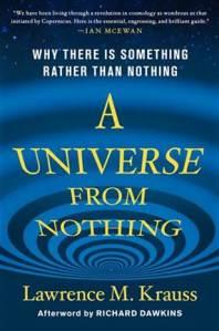 universefromnothing