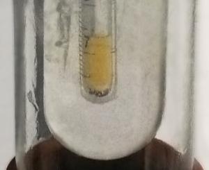 liquid_fluorine_tighter_crop