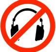 no-headphones-sign-624357-342x321