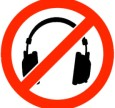 no-headphones-sign-624357-342x321