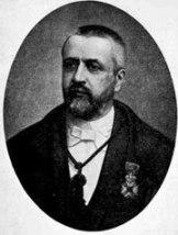 Victor_D'Hondt_(1841-1901)