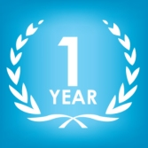 1_Year