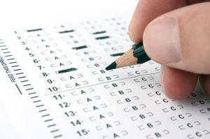 examen-tipo-test-consejos