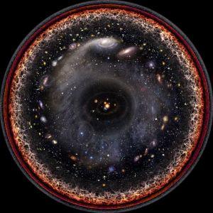 universo-escala-loragitmica-2