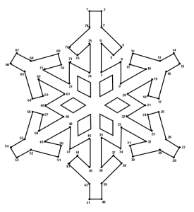 Snowflake_Dot-to-Dot_full