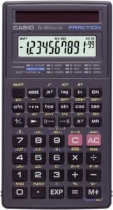 Calculadora_0