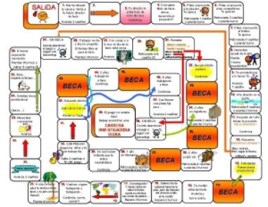 1587x1077_carpetas-juego-de-beca-a-beca