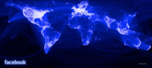 facebook-mapas