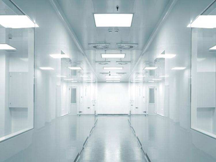 cleanroom-devops